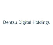 Dentsu Digital Holdings