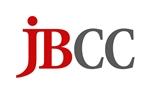 JBCC株式会社