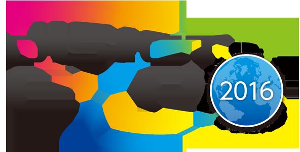 DIS ICT EXPO 2016 in 関西